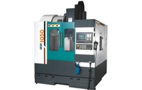 VMC - 850